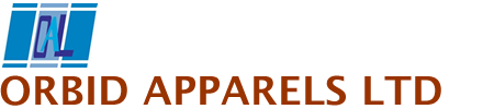 ORBID APPARELS LTD